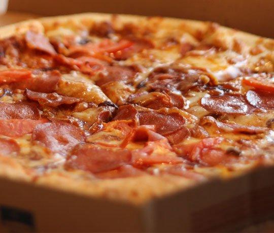 pizza-menu-background