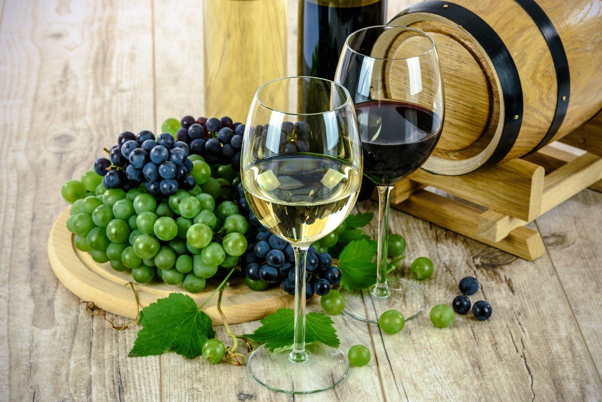 Vinoteca de Vivares
