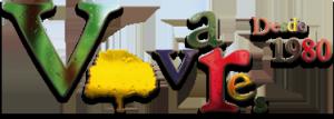 Restaurante Vivares Logo