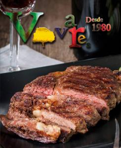 Carne de primara calidad